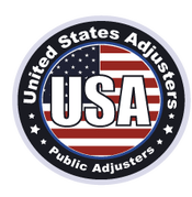United States Adjusters